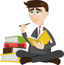 Essay Thesis Buy Essay Papers Online Buy Essay Paper also Essay English Spm Buy Essay Papers Online Now  Experienced Editors Compare Contrast Essay Papers